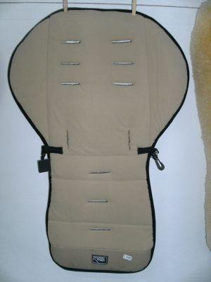 mountainbuggy shop sitzeinlage mountain buggy sand. Black Bedroom Furniture Sets. Home Design Ideas